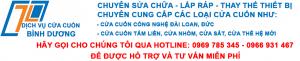 sua-chua-cua-cuon-tam-lien-tai-phu-hoa