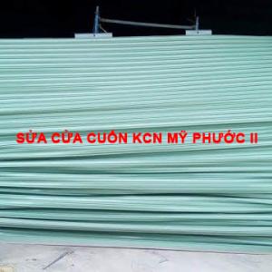 sua-cua-cuon-my-phuoc-2