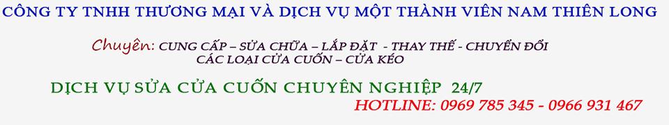 lap-dat-cua-cuon-khe-thoang-tai-ben-cat