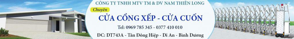 cong-ty-chuyen-lap-dat-cua-cuon-dai-loan